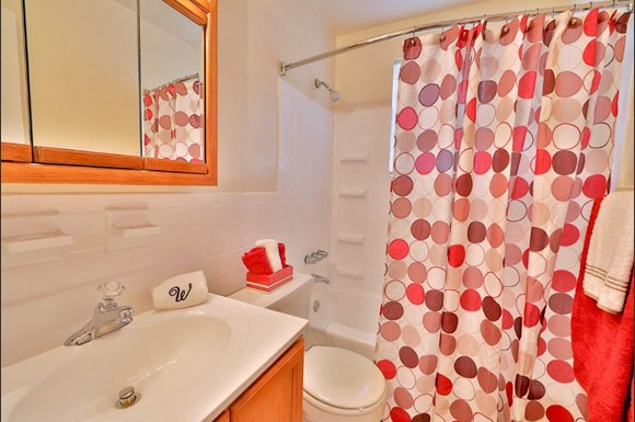 Cheap Apartments For Rent In Catonsville Md
