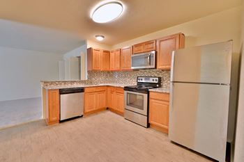21590 Pacific Dr Studio Apartment for Rent Photo Gallery 1