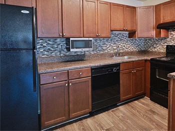 21590 Pacific Dr 1 Bed Apartment for Rent Photo Gallery 1