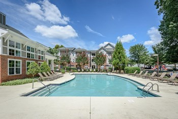 725 Heather Park Dr 1-3 Beds Apartment for Rent Photo Gallery 1