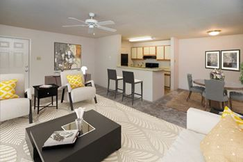 1800 Kenneth Rd 1 Bed Apartment for Rent Photo Gallery 1