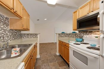 1878 Gingercake Circle 1-3 Beds Apartment for Rent Photo Gallery 1