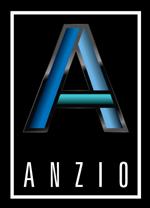 Lawrenceville Property Logo 1