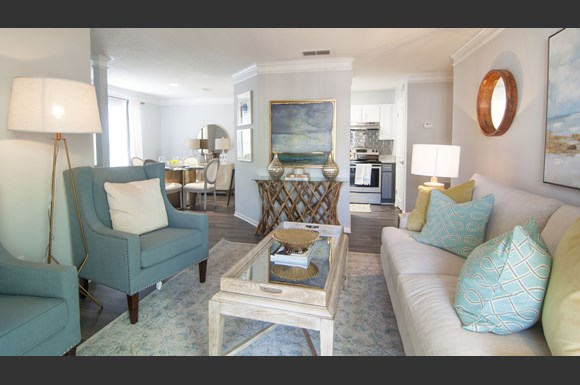 Apartments For Rent In Lawrenceville Ga Cheap