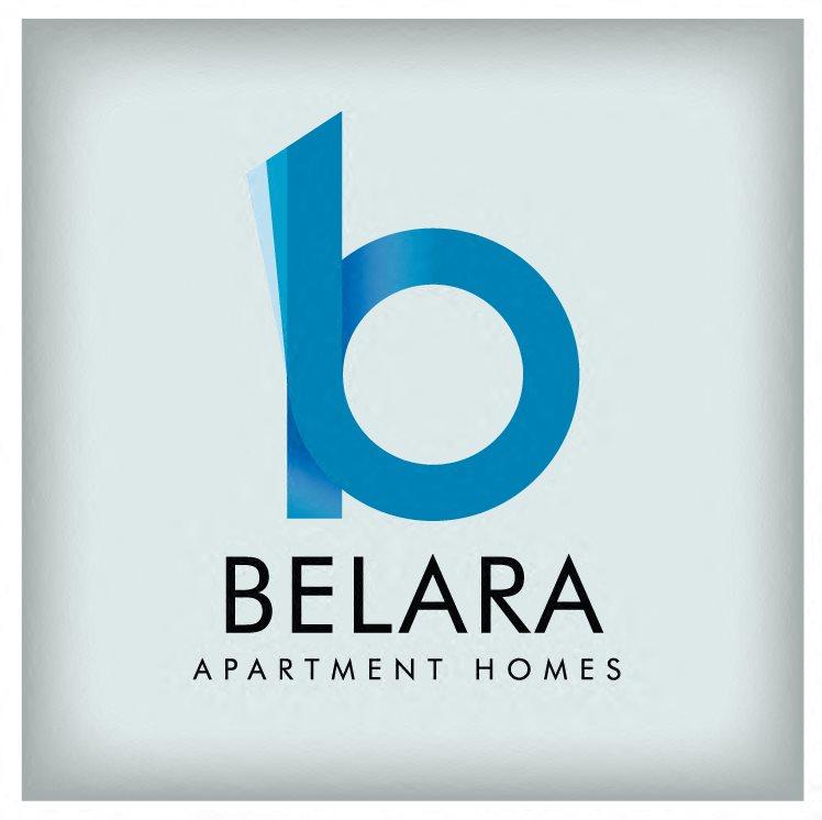 Belara Logo