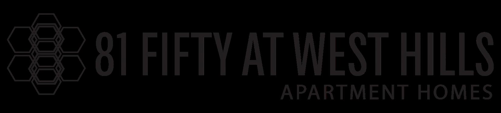 West Haven-Sylvan Property Logo 7