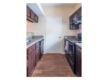 7825 Mccallum Blvd. 2 Beds Apartment for Rent Photo Gallery 1