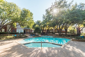 7825 McCallum Blvd. 1-2 Beds Apartment for Rent Photo Gallery 1