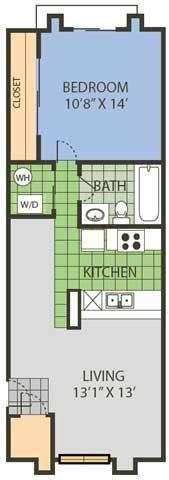 Ace Floor Plan 2