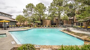 1408 Teasley Lane 1-2 Beds Apartment for Rent Photo Gallery 1