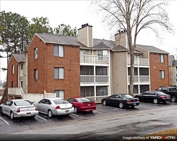 310 Ross Rd. 1-3 Beds Apartment for Rent Photo Gallery 1