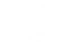 Stafford House Property Logo 26