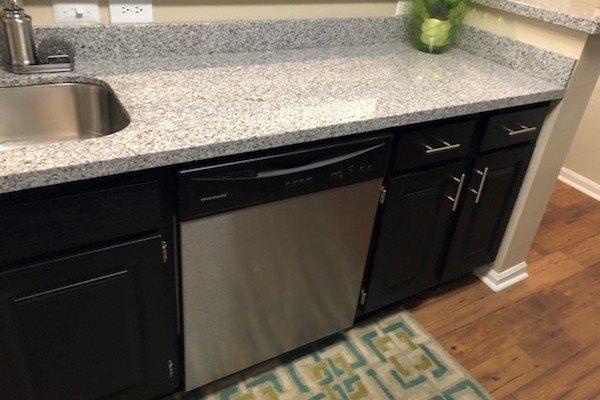 150 Summit, Birmingham, AL,35243 dishwasher in each home