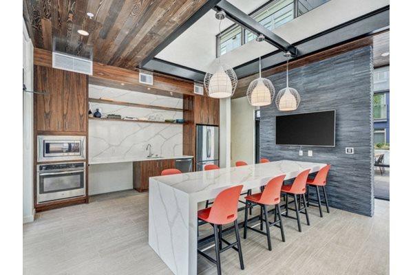 The Whittaker Apartments 4755 Fauntleroy Way Seattle Wa