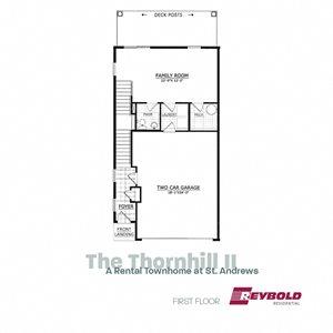 Thornhill II