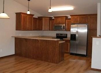 2630, 2634, 2642, 2654 Dakota Boulevard 4 Beds Apartment for Rent Photo Gallery 1