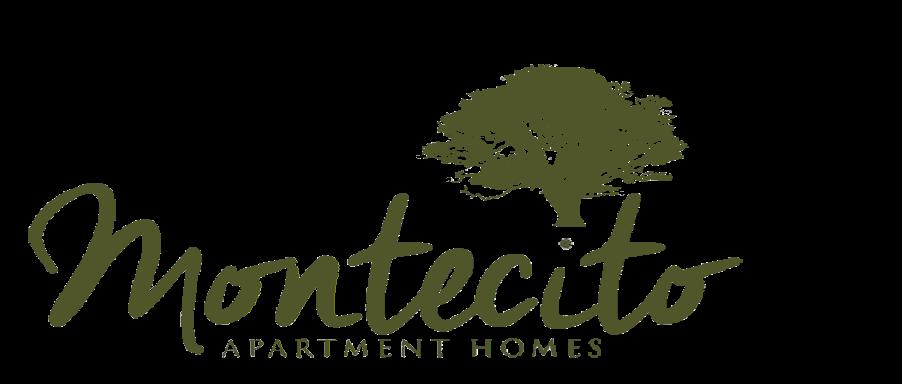 Visalia Property Logo 2