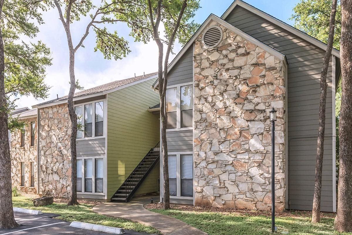 Salado Crossing Apartments photogallery 22