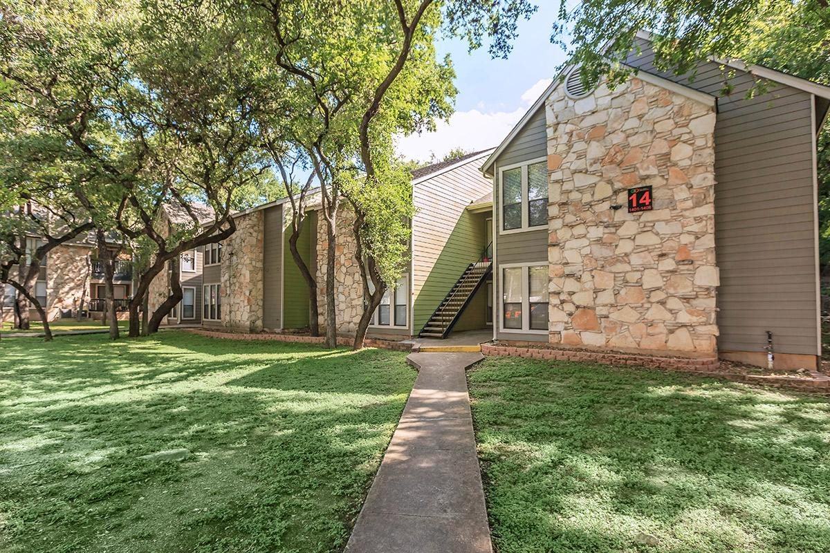 Salado Crossing Apartments photogallery 9