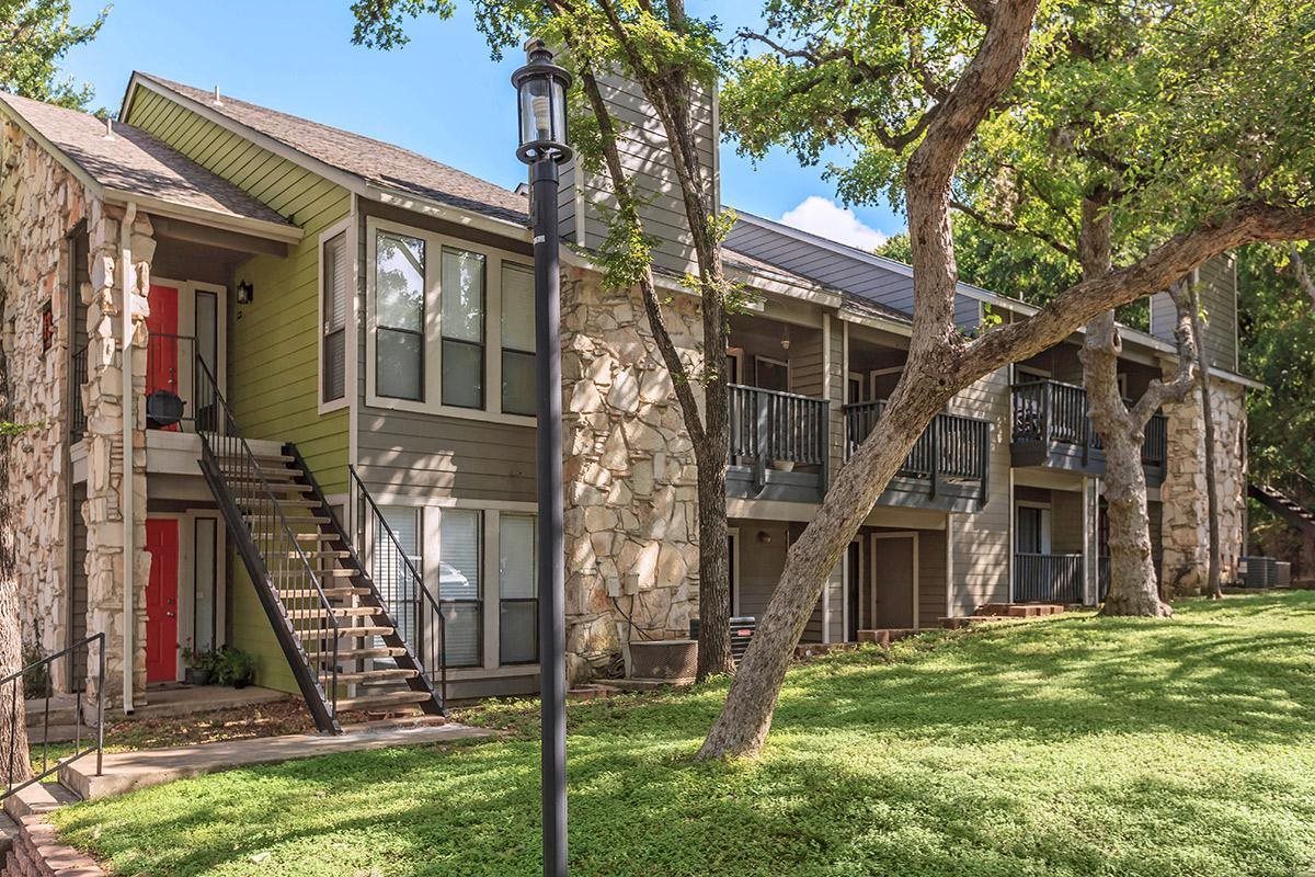 Salado Crossing Apartments photogallery 23