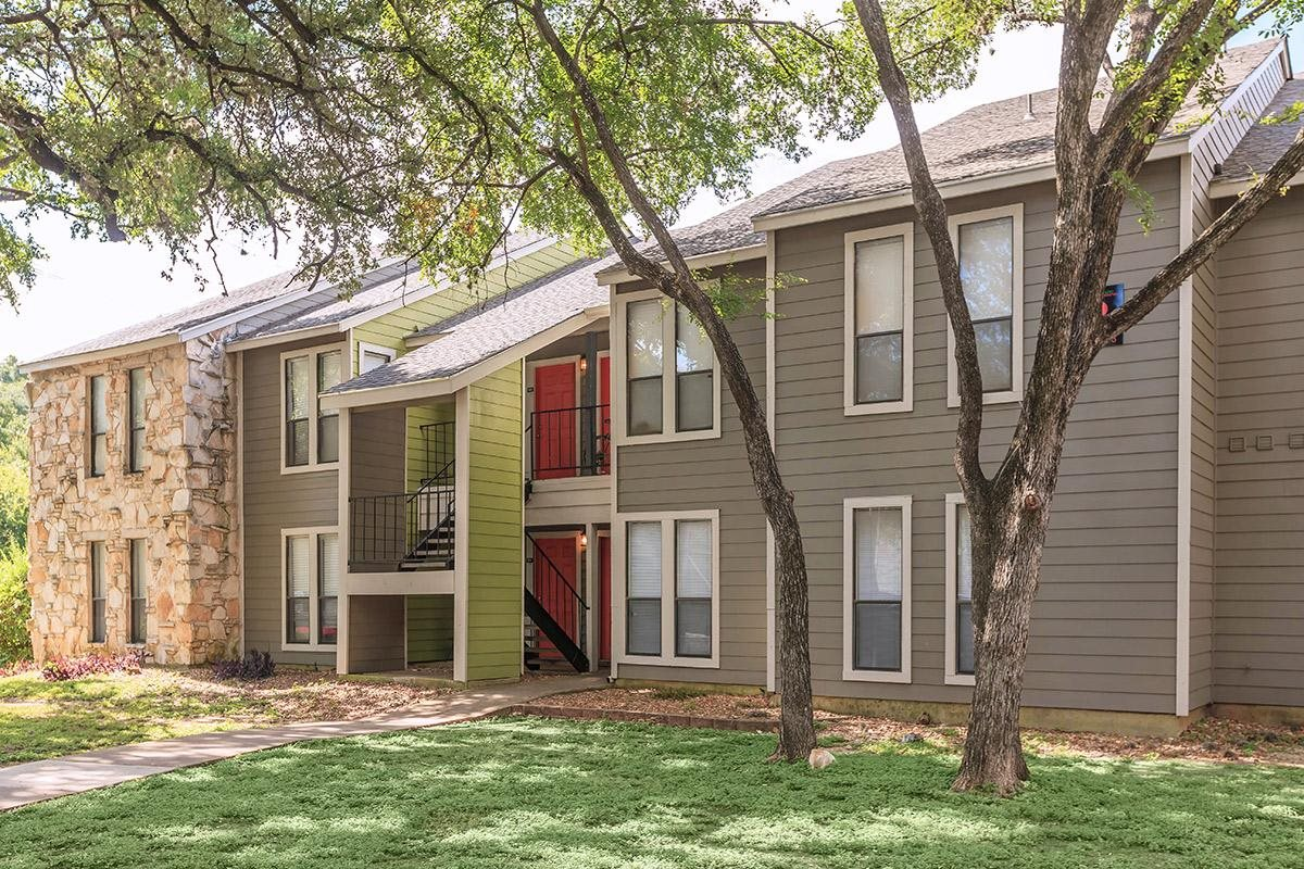 Salado Crossing Apartments photogallery 11