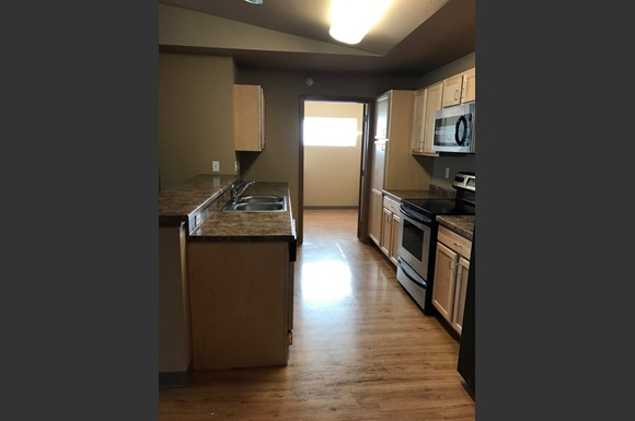Studio Apartments In Dickinson Nd