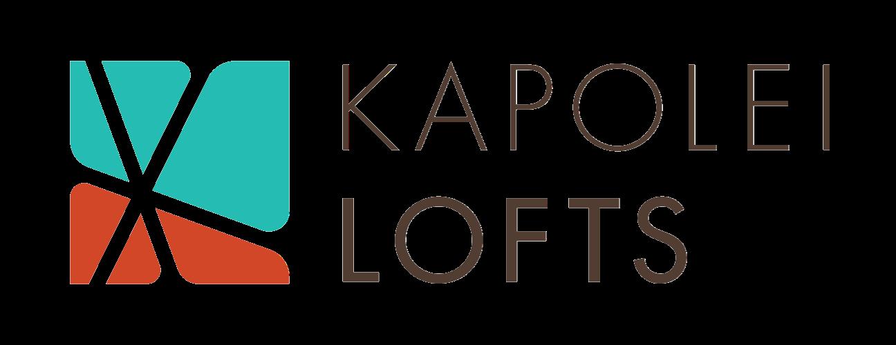 Kapolei Property Logo 5