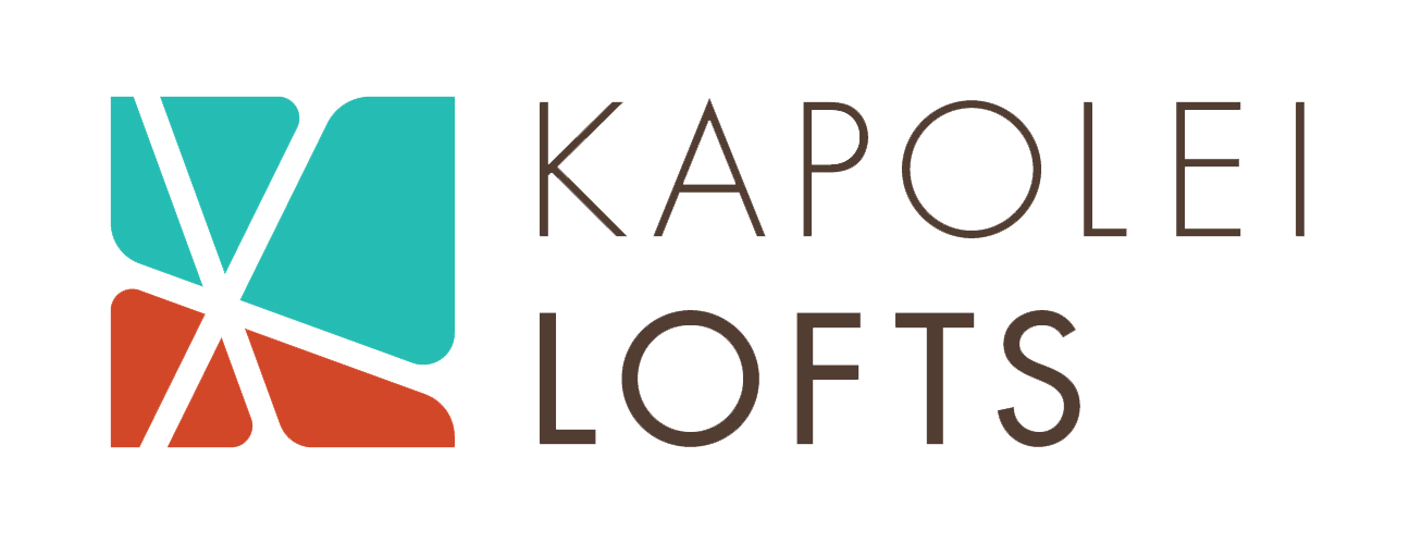 Property Logo 5
