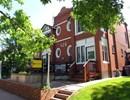 428 South Sherman Street Community Thumbnail 1
