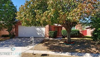 10845 Braemoor Drive 3 Beds House for Rent Photo Gallery 1