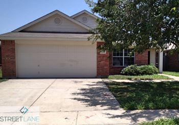 10904 BRAEMOOR DRIVE 4 Beds House for Rent Photo Gallery 1