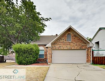 1237 Settlers Way 3 Beds House for Rent Photo Gallery 1