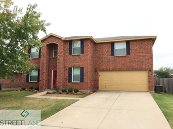 1313 Anna Lea Lane 3 Beds House for Rent Photo Gallery 1