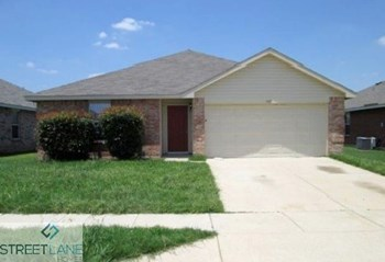 1321 Castle Ridge Road 4 Beds House for Rent Photo Gallery 1