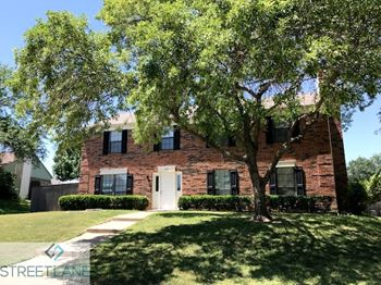 1721 CORTEZ DRIVE 4 Beds House for Rent Photo Gallery 1