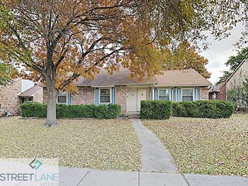 1805 PANOLA DRIVE 3 Beds House for Rent Photo Gallery 1