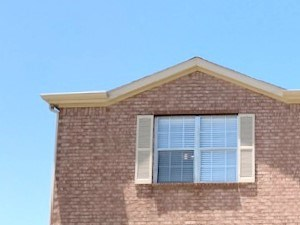 3101 BRIARY TRACE COURT 4 Beds House for Rent Photo Gallery 1