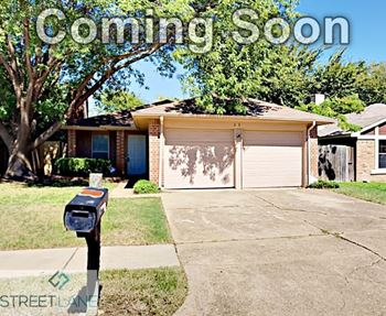 331 ANGELINA DRIVE 3 Beds House for Rent Photo Gallery 1