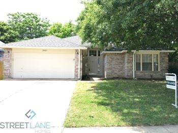 Houses For Rent In The Forum Place Grand Prairie Tx Rentcafe