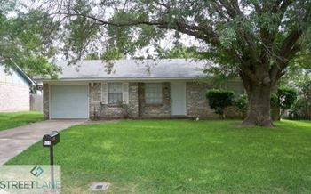 411 Parkview Drive 3 Beds House for Rent Photo Gallery 1