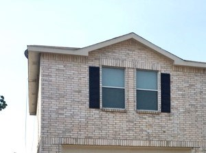 4225 Golden Horn Lane 3 Beds House for Rent Photo Gallery 1