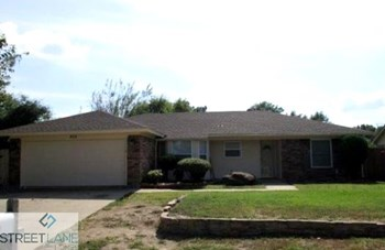 424 Guadalupe Drive 3 Beds House for Rent Photo Gallery 1