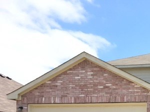 4837 MADYSON RIDGE DRIVE 4 Beds House for Rent Photo Gallery 1
