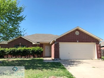 533 Asbury Drive 3 Beds House for Rent Photo Gallery 1