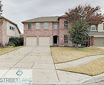 5621 BLANCA COURT 4 Beds House for Rent Photo Gallery 1
