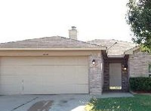 6440 RIVERWATER TRAIL 3 Beds House for Rent Photo Gallery 1