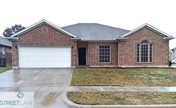 6604 SHOAL CREEK DRIVE 4 Beds House for Rent Photo Gallery 1