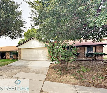 6637 NORTH PARK DRIVE 3 Beds House for Rent Photo Gallery 1