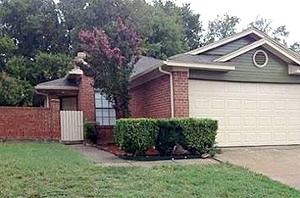 6814 FIRE HILL DRIVE 3 Beds House for Rent Photo Gallery 1