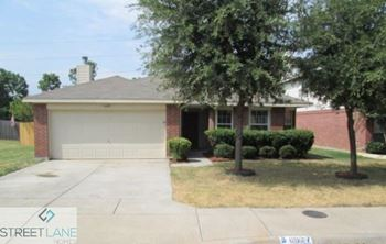 6827 Clark Vista Drive 3 Beds House for Rent Photo Gallery 1